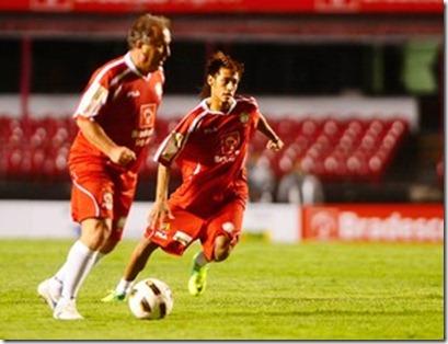 zico_neymar_jogodasestrelas02_rib_62
