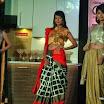 Cinema Spice Fashion Awards and Fashion Show (60).jpg