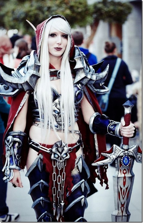 cosplay-leipsiger-buchmesse-39