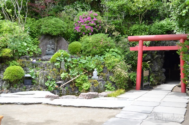 2013-05-02 Tokyo 030