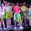 Musical 7-02-2015 16-53-03.JPG