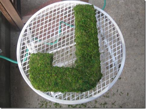 moss letter 024