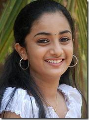 namitha_pramod_latest_cute_still
