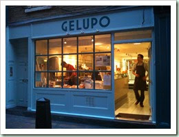 gelupo shop