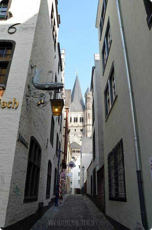 Köln2014 Schildergasse16