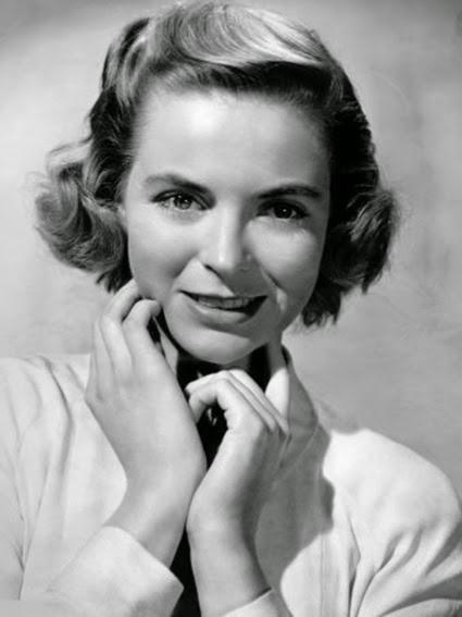 Dorothy McGuire 023