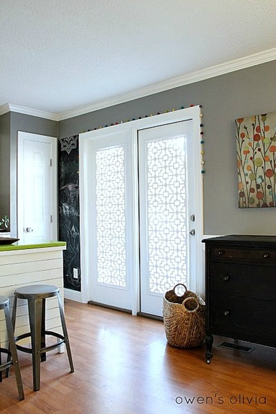 french doors by owens olivia