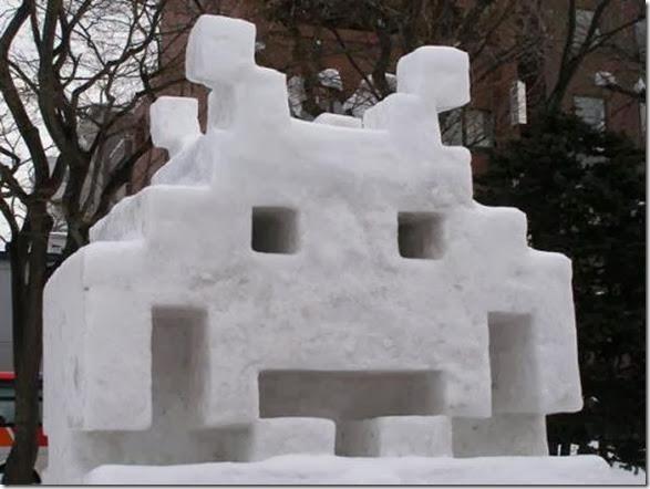 funny-japan-snow-064