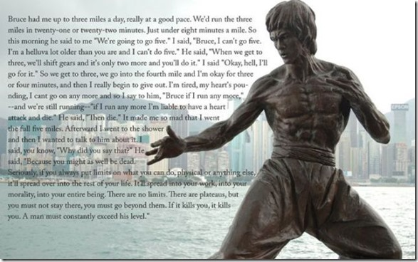 bruce-lee-quotes-3