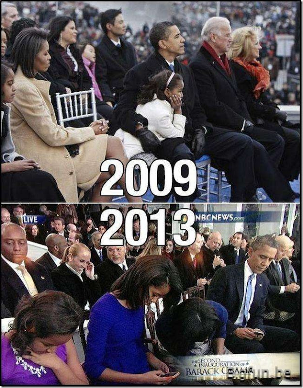 Barack_Obama%20(1st_vs__2nd_Inauguration%20[]wtmk