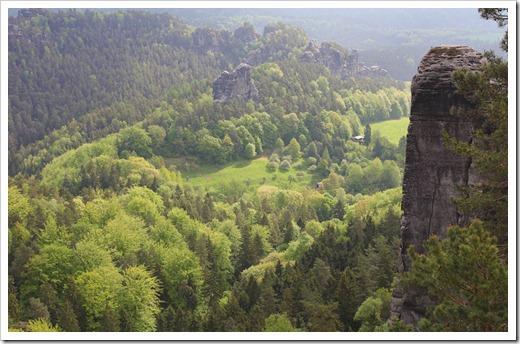 120507_Elbsandsteingebirge_208