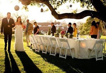 Como-Organizar-um-Casamento-Simples-www.mundoaki.org