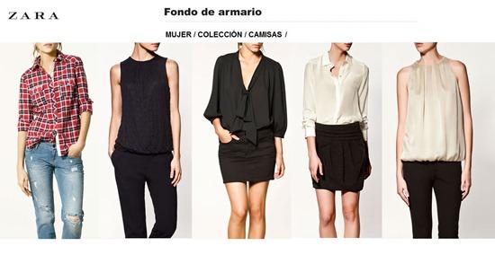 recomendaciones_basicos_camisas_zara