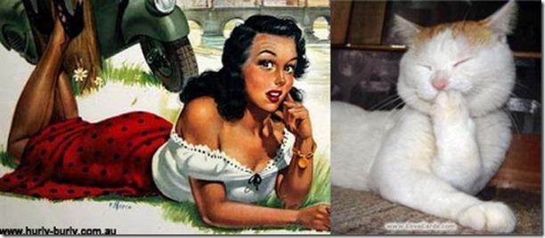 cats-pinup-models-7