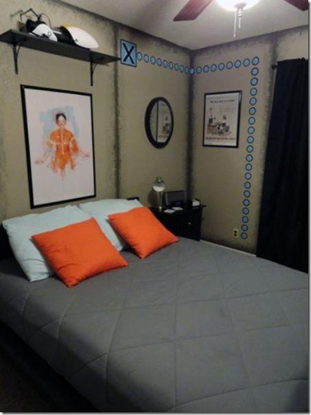 portal-bedroom-49