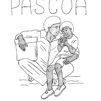 Pascoa9.jpg