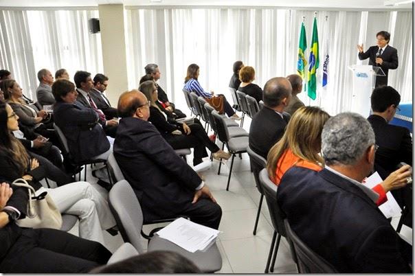 Reunião Secretariado_Demis Roussos (8)