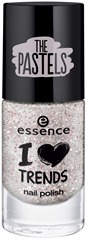 ess_I_Love_Trends_The_Pastels_06_Sparkles_In_A_Bottle
