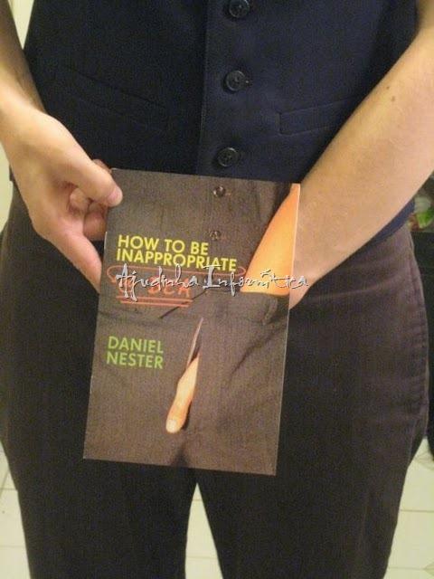 capas de livro arte (3)