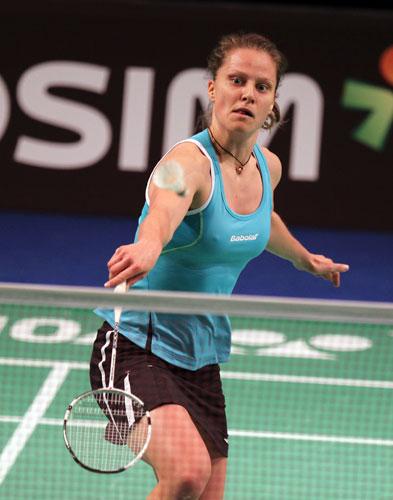 Denmark Open - R16 - 20121018-1247-CN2Q3349.jpg