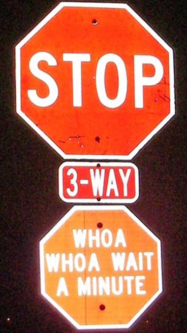 stop-signs-wait-328js122209