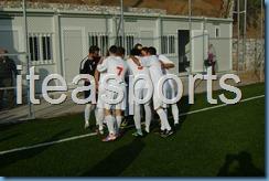 2012-11-24 krissaios-asteras (4)