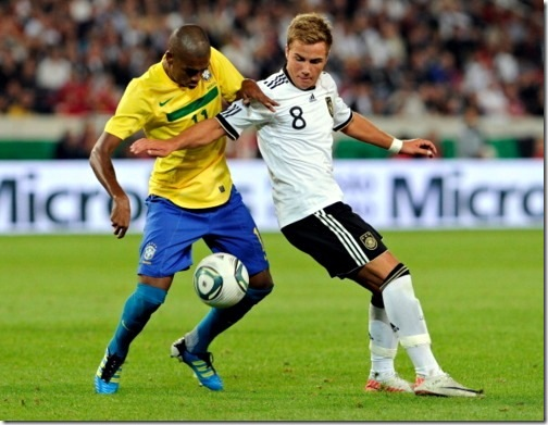 brasil-alemanha-amistoso-deutschlan-brasilien-germany-brazil-jogador-alemão-mario-götze-2