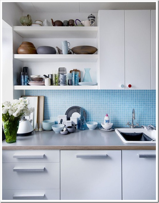 kitchen-open-shelving-1418