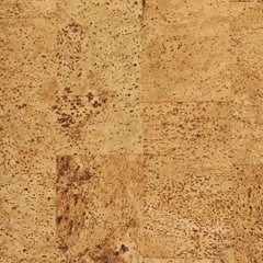 "Lisbon Cork ""Cassatt"" from Lumber Liquidators"