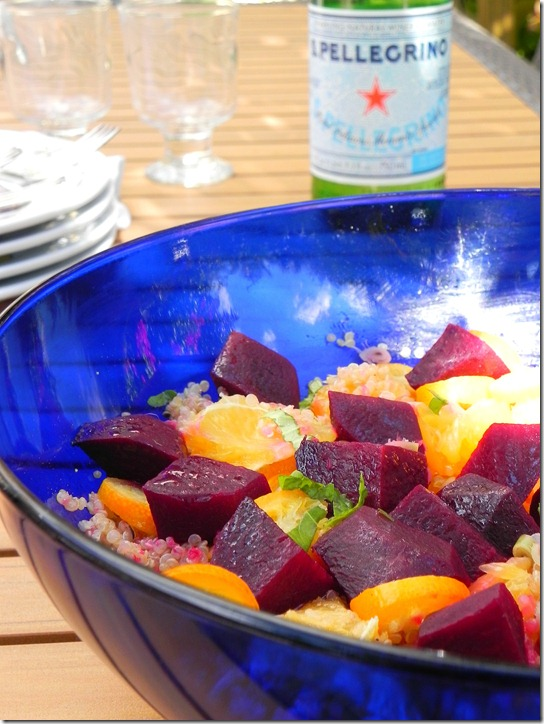 beet-orange-kumquat-and-quinoa-salad-1