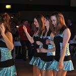2012 - Karnevalseröffnung 2012 - 17.11.2012