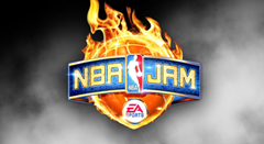 NBA_Jam