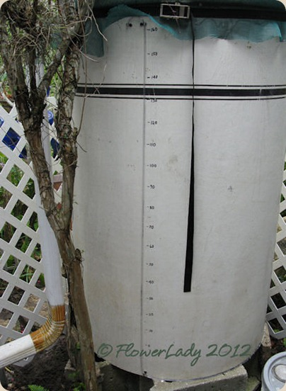 05-16-rain-barrel-gauge