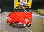 1998.10.05-034 Panhard 24 GT 1963