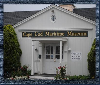 maritimemuseum1