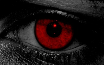 134124_Papel-de-Parede-Olhos-de-sangue_1280x800