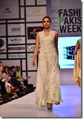 Fashion Pakistan Week (2012) Pictures4