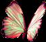 tangie_wonderland_butterfly