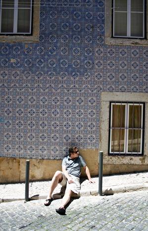 Lisbon-7507
