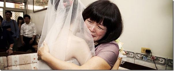 高雄婚禮紀錄