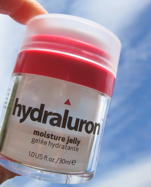 Hydraluron-Moisture-Jelly-Indeed-Labs-moisturiser