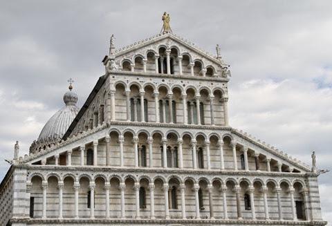 Pisa 032