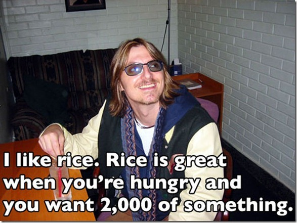 funny-mitch-hedberg-quotes-12