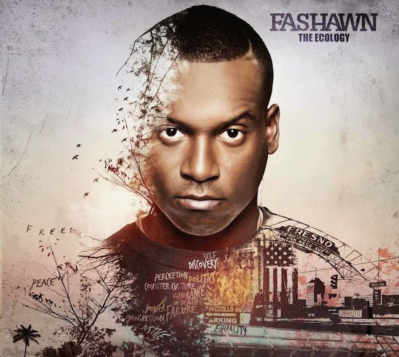 Fashawn-The-Ecology-Album-Art