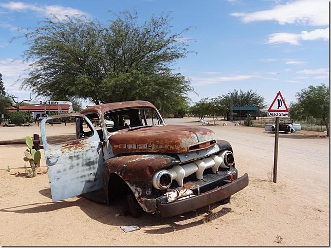 Namibia_DSC00854