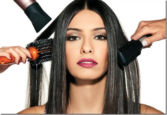 alisamento_cabelo_cabelo_liso