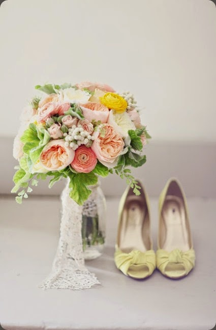 shoes EmilyCarson_005-22 simply bloom photo and petalena