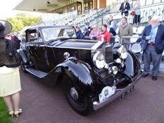2014.10.05-039 Rolls-Royce 25-30 coupé Docteur 1936 vainqueur