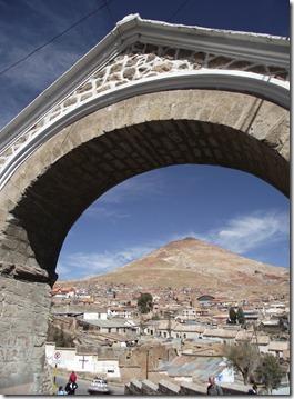 bolivia'11 171