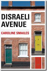 disraeli avenue